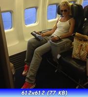 http://i6.imageban.ru/out/2013/07/17/9152fccec8aab789858865c3cdf720e4.jpg