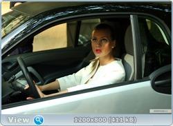 http://i6.imageban.ru/out/2013/07/17/9d01d5199b1b795a741c0949491776bf.jpg