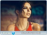 http://i6.imageban.ru/out/2013/07/17/a008cb78ce6569ae997ff994467a2819.jpg