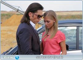 http://i6.imageban.ru/out/2013/07/17/a27d2a60f98f91e43143af16179d29a1.jpg