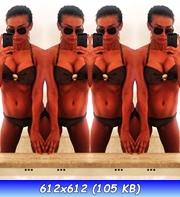 http://i6.imageban.ru/out/2013/07/17/adcbbacd4db611b7f6c50da7c803444b.jpg