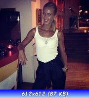 http://i6.imageban.ru/out/2013/07/17/ae11f876302bdb39daa457b4d6574d2d.jpg