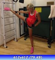 http://i6.imageban.ru/out/2013/07/17/b4b977818c3c543e806d2794cb57f1c7.jpg