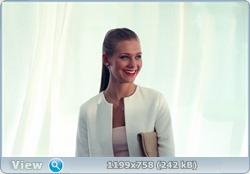 http://i6.imageban.ru/out/2013/07/17/c158bbea7a0c2e3fb5ed2a44385a5bdc.jpg