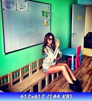 http://i6.imageban.ru/out/2013/07/17/d0ad885ba448dd2060a7eaec5c7c7838.jpg