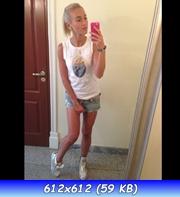 http://i6.imageban.ru/out/2013/07/17/d812b85dafc9a245b8bd289d1233262a.jpg
