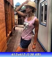 http://i6.imageban.ru/out/2013/07/17/f0ab0662451ef2800152795958a0bcc1.jpg