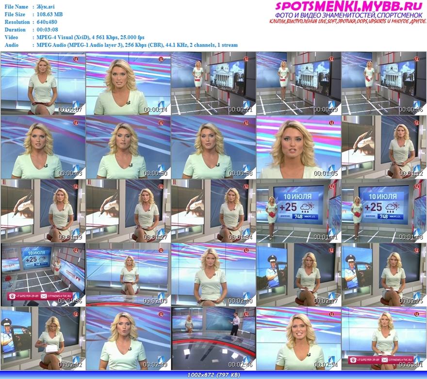 http://i6.imageban.ru/out/2013/07/18/0632a98834dde219ffa70d4414b8c4ee.jpg