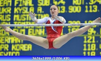 http://i6.imageban.ru/out/2013/07/18/0646370ca2b0e77ec41010b23668431d.jpg