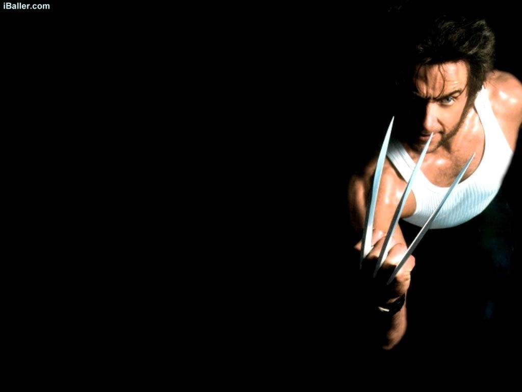 Wolverine-hugh-jackman-as-wolverine-19125629-1024-768.jpg