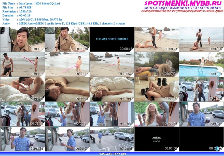 http://i6.imageban.ru/out/2013/07/18/26f50748bb3e51d595f89bf001f9d09b.jpg