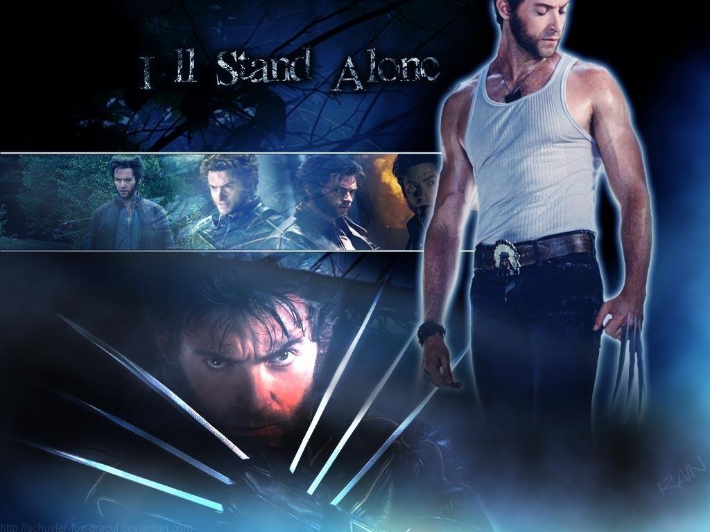 Wolverine-hugh-jackman-as-wolverine-19322484-1024-768.jpg