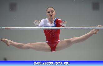http://i6.imageban.ru/out/2013/07/18/3933489fd6d6c32c7117ccbfe6c8c6e8.jpg
