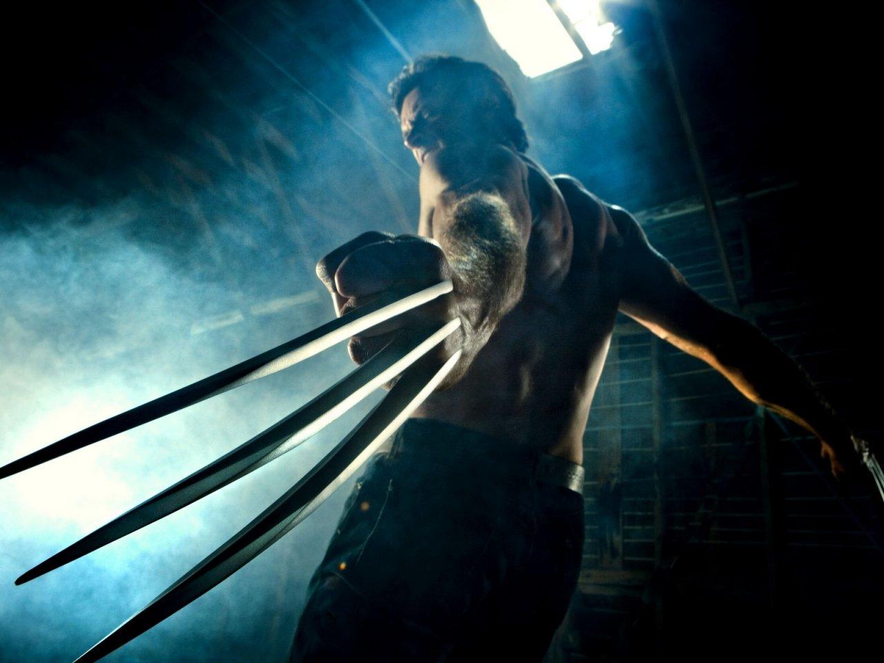 kinopoisk.ru-X-Men-Origins_3A-Wolverine-863620_1280.jpg