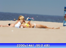http://i6.imageban.ru/out/2013/07/18/83aa3e0a6acb56c279e06dde2da86609.jpg