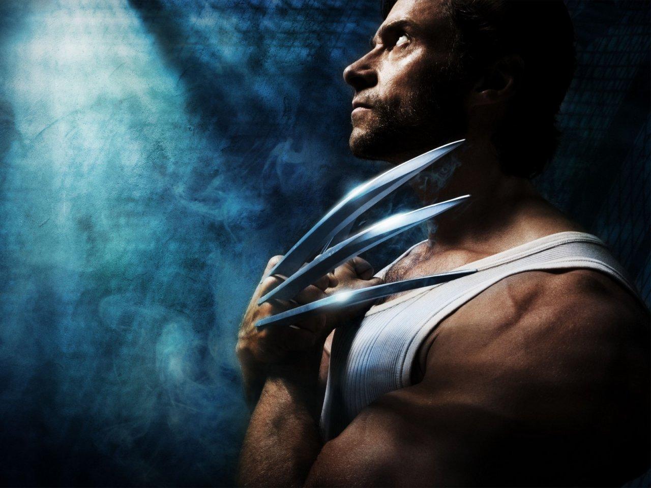 kinopoisk.ru-X-Men-Origins_3A-Wolverine-863621_1280.jpg