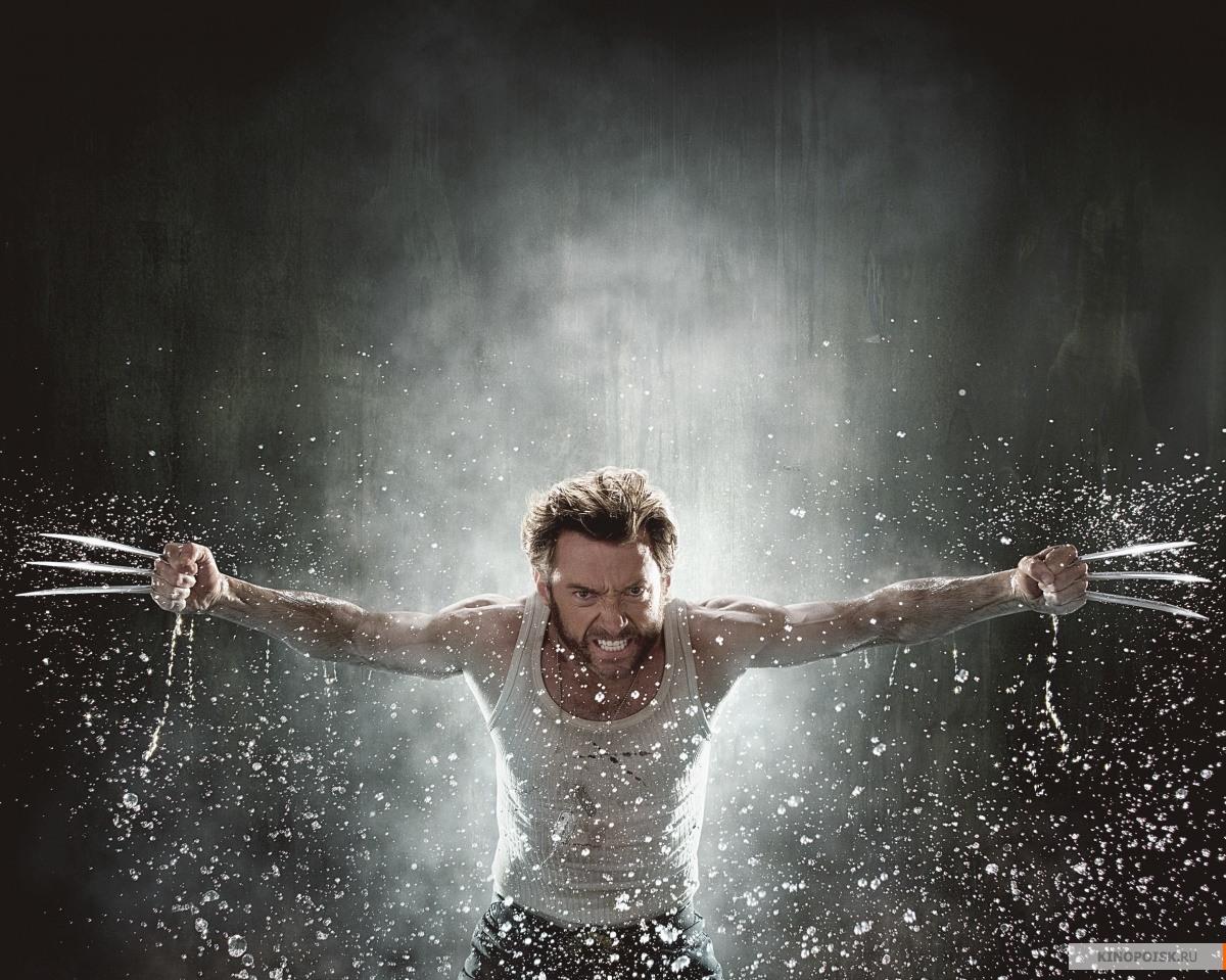 kinopoisk.ru-X-Men-Origins_3A-Wolverine-917885.jpg