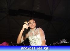 http://i6.imageban.ru/out/2013/07/19/00c0a2069d04786d871e5be5b21a7956.jpg