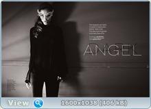 http://i6.imageban.ru/out/2013/07/19/0d7aa66cd5ff3e607d6b871194325281.jpg