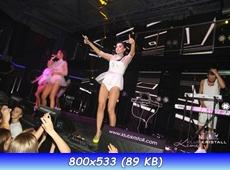 http://i6.imageban.ru/out/2013/07/19/0db00a8301af967f7d425da480143131.jpg