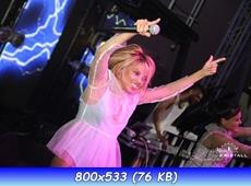 http://i6.imageban.ru/out/2013/07/19/0ec8266255107526c9ebdb2e160e0ab1.jpg