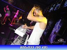 http://i6.imageban.ru/out/2013/07/19/1266bbb3c34782eaeef04144e6aca7d7.jpg