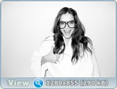 http://i6.imageban.ru/out/2013/07/19/12f27514472bfe0aaeea2d354d31e0cf.jpg
