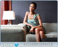 http://i6.imageban.ru/out/2013/07/19/1354bdae87125cf08b6bf0b971ddf289.jpg