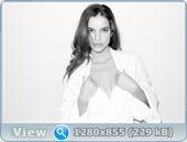 http://i6.imageban.ru/out/2013/07/19/1b63f1f22fc04bdcc45326b0072100ec.jpg