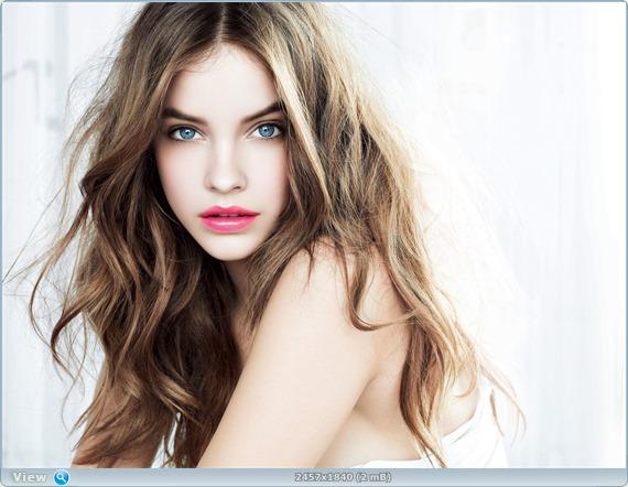 http://i6.imageban.ru/out/2013/07/19/1bee1e40eec96326483ec56cd23d17df.jpg