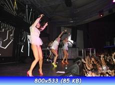 http://i6.imageban.ru/out/2013/07/19/2327de742f7db5897ef0ce87347121fd.jpg