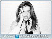 http://i6.imageban.ru/out/2013/07/19/2a5bea89f59bb92a058dcad9acee1fa0.jpg