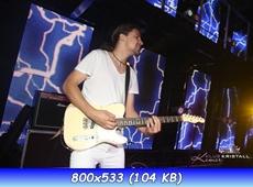 http://i6.imageban.ru/out/2013/07/19/2cbd1b13bfbd9d29d7e36c078dac90bc.jpg