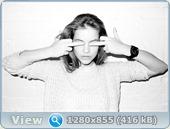 http://i6.imageban.ru/out/2013/07/19/385b2c24215917d2e0e02fd6bd01e148.jpg