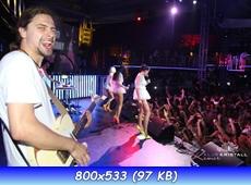http://i6.imageban.ru/out/2013/07/19/3b953381b32143702feb1e34869458b6.jpg