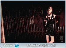 http://i6.imageban.ru/out/2013/07/19/4506003beff01720127c21b422b0c311.jpg