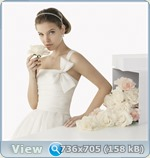 http://i6.imageban.ru/out/2013/07/19/4d0847962a64996c495fe0d7ab118a83.jpg