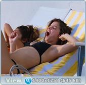 http://i6.imageban.ru/out/2013/07/19/4dada0cb9e082290cebecc6955d09c55.jpg