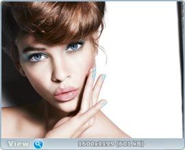 http://i6.imageban.ru/out/2013/07/19/5697f2c4d97b7ce4e73043c5b87c49f7.jpg