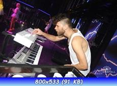 http://i6.imageban.ru/out/2013/07/19/72e408071a3c4b41d7ac32935aaca059.jpg