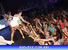 http://i6.imageban.ru/out/2013/07/19/75a1a26692b426b3117275835bc8b4b4.jpg