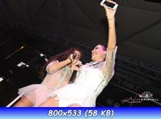 http://i6.imageban.ru/out/2013/07/19/75e0c5711a9c41c96a56cf853d406cdf.jpg
