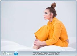 http://i6.imageban.ru/out/2013/07/19/7680622087016920188238b153de9dbe.jpg