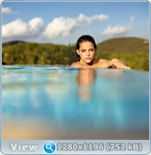 http://i6.imageban.ru/out/2013/07/19/7d536e0069840d39eecdd6bf35265a92.jpg