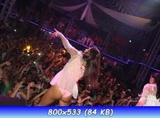 http://i6.imageban.ru/out/2013/07/19/833ea1245c98ac98d53c5196455fb041.jpg