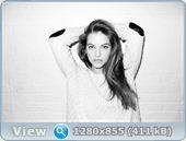 http://i6.imageban.ru/out/2013/07/19/939c6420dd426f9ba1d2f5f4ed4c2197.jpg
