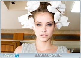 http://i6.imageban.ru/out/2013/07/19/b954f1d0e12402f5963da26d9e5f511c.jpg