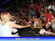 http://i6.imageban.ru/out/2013/07/19/ba01d808977f179cc93b7f17823fdd79.jpg