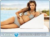 http://i6.imageban.ru/out/2013/07/19/c448e7f4aab51411dc7e6320192595ab.jpg