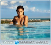 http://i6.imageban.ru/out/2013/07/19/c83393fd53b3540b191d067e94a24df1.jpg